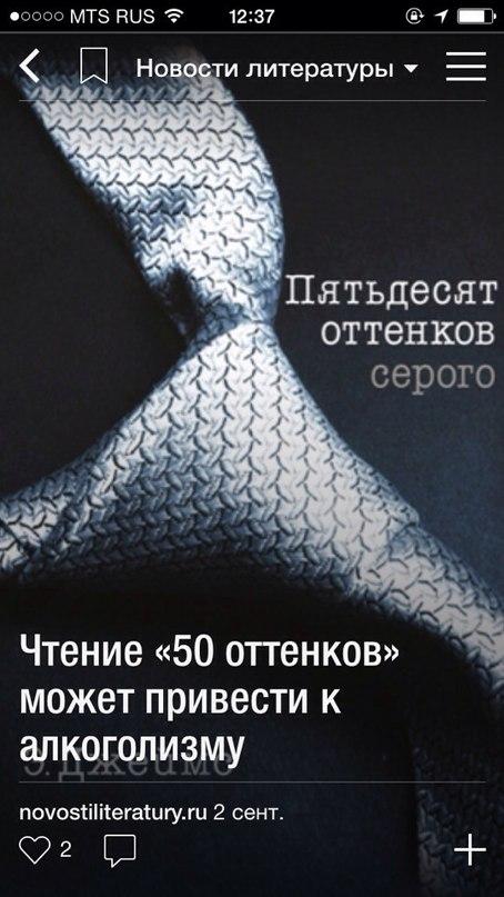Ольга Станиславна | Санкт-Петербург