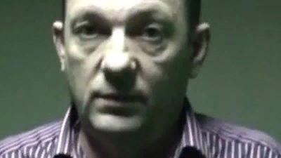 ФСБ организует заказные убийства 1993 года на Лазовского работала «узбекская четверка». Все четверо были русские, родом из Узбекистана. Группа состояла из бывших спецназовцев, которые, по словам