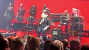 Phil Collins, Hang in Long Enough, Montreal, Centre Bell 2018, not dead yet tour