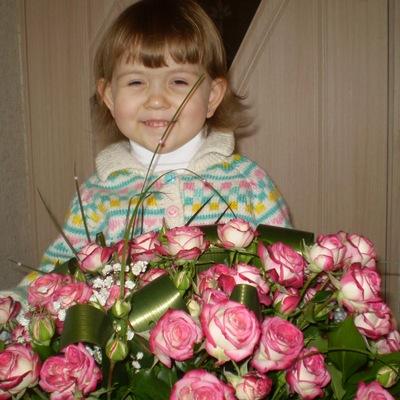 Евгений Требунских, 15 января 1995, Днепропетровск, id208287185