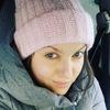 Katerina Blinnicheva