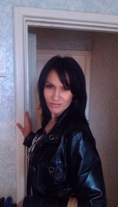 Яна Скиданенко, 26 июня , Луганск, id210675195