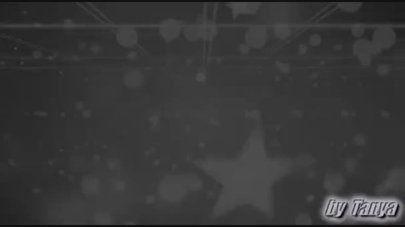 [v-s.mobi]Артем и Аня - Дежавю (Лестница в небеса КЛИП).mp4