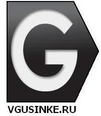 ff81085c1b84 VGUSINKE -Доска объявлений Гусиноозерска   ВКонтакте