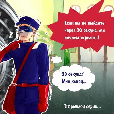 http://cs322816.vk.me/v322816550/533a/bnNWVXxCsqM.jpg
