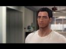StopGame Анатомия жанра ролевых игр / Что такое RPG Часть 2 УЖЕ НА САЙТЕ