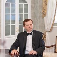 Константин Неклюдов