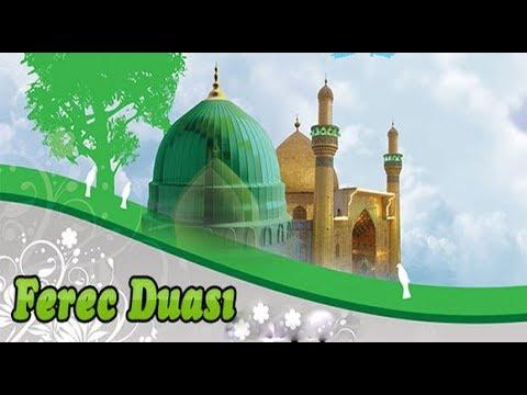 Imam Zaman Ağanin duasi birlikde oxuyaq iftar zamani