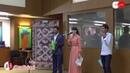 ინგუშური ენის დღე საქართველოში ГIалгIай метта ди ГуржегIа День ингушского языка в Грузии