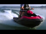 Sea-Doo | Which Sea-Doo is right for me?