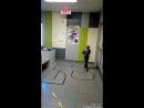 Организованная двигательная активность для детей в школе.