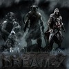 Игровое сообщество [DREAM-X.RU]