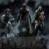 DREAM-X.RU — Counter-Strike-комьюнити