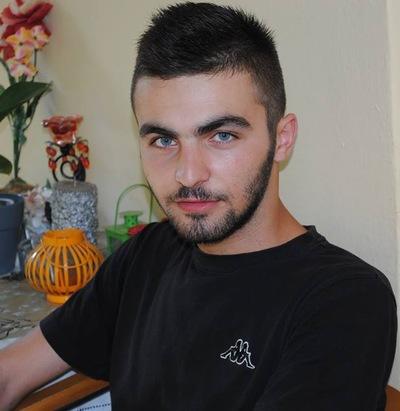 Levan Alborovi, 8 апреля , id209174387