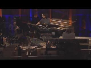 Prelude Nostalgia Live [Армянский дудук, скрипка и восторг