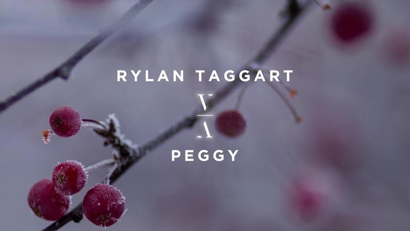 Rylan Taggart Peggy