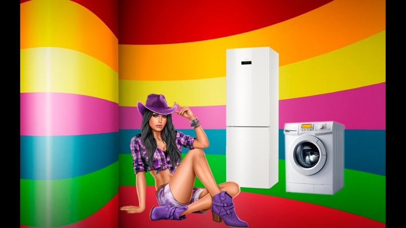 Холодильник Indesit SB 185027