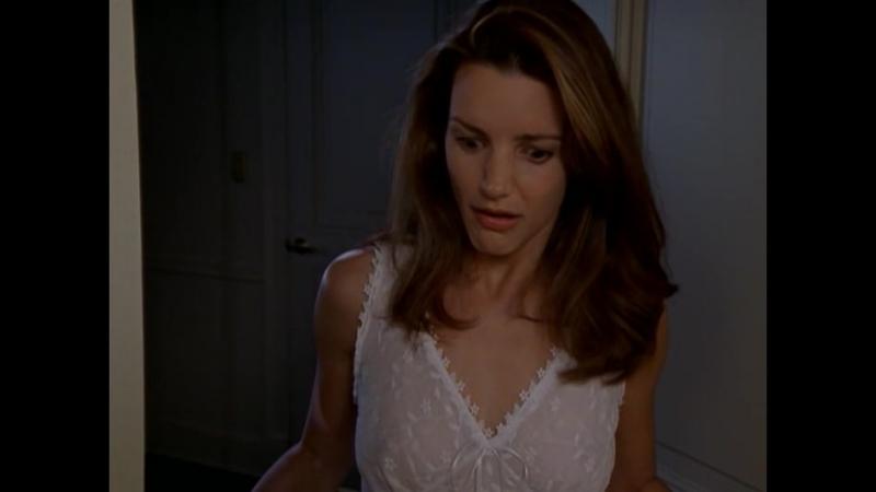 3 сезон 15 серия - он говорил, что секс ему не нужен