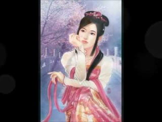 �������� ��������� ������ ��� ������ (Beautiful Chinese music)