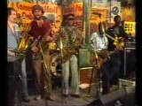 Katie Webster &amp Gatemouth Brown - Every Day I Have The Blues