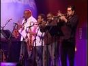 Chucho Valdes @ Jazz In Marciac (Full Concert)