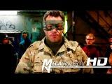 Kick-Ass - INTERNATIONAL TRAILER #2 HD (2013) CHLOE GRACE MORETZ MOVIE - MEGATRAILER TV