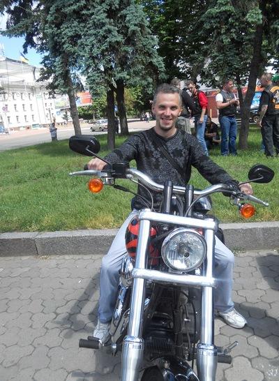 Anatoliy Kardash