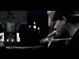 Лучшие рок группы XXI века - WHOSAID MUSIC - Яндекс Дзен_3