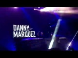 Danny Marquez-Jewelz &amp Scott Sparks Pharaoh Original Mix