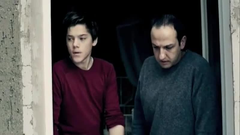 Трейлер Осаждённые мертвецами (2010) - Kinoh.ru