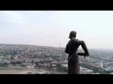 Добро пожаловать в Армению.. #Армения #Левонгид #Ереван #турывармению #хочувармению #отдых2018 #путешествие #туры #турагентсво