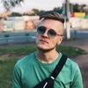 Evgeny Roys