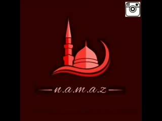 islam_din_angmeler+InstaUtility_53e6d.mp4