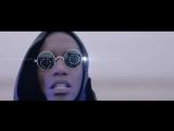 Sean Finn x Guru Josh - Infinity 2018 (Klaas Remix) )