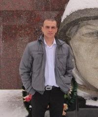 Александр Туйдимиров, 30 мая 1984, Похвистнево, id170617354