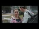 Егор и Марина пара из сериала молодежка!