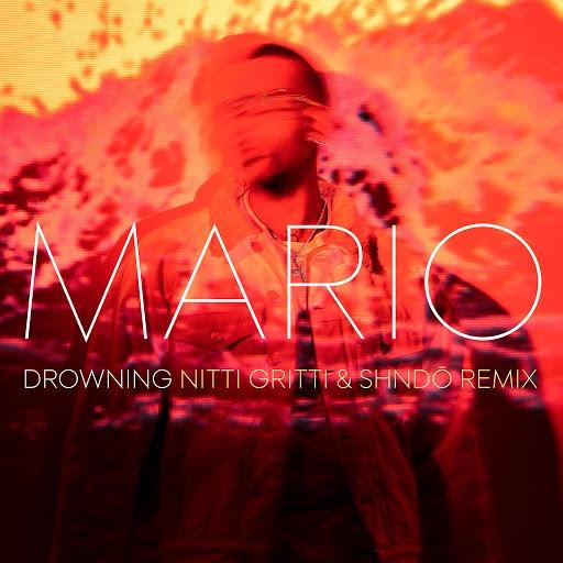 Mario альбом Drowning (Nitti Gritti & Shndō Remix)