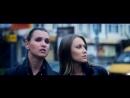 [v-s.mobi]Офигенно красивый клип про настоящую любовь.mp4