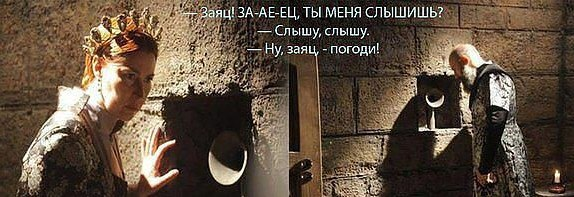 http://cs614619.vk.me/v614619763/10a79/IiT0mGbvPP4.jpg