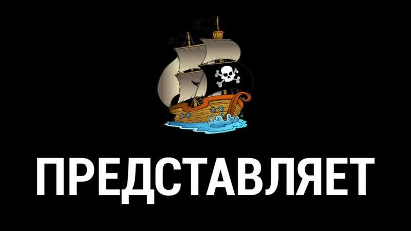 Легенды Чапаев Каппель Колчак Общая судьба