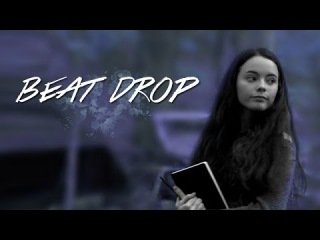 Christina Wendall [Let the Beat Drop]