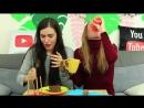 15 смешных пранков над друзьями (трум трум)