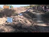 На кладбище в Ростове на Дону выявили свежие могилы