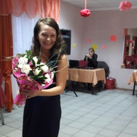 Анкета Аниса Шафигуллина
