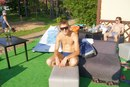 Алексей Сивков фото #17