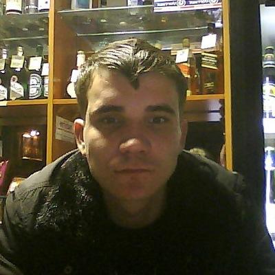 Валентин Петров, 24 ноября , Кунгур, id142870400