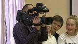 Репортажная видеосъёмка, композиция кадра (Юрий Коротков) часть 1 - Первый пост