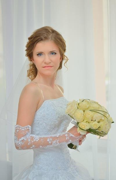 Людмила Кувшинова, 8 августа , Рязань, id103315025