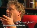Theo van Gogh over de islam Fortuyn integratie 2002 YouTube