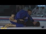 Mayssa Bastos vs Livia Gluchowska #worldPro18